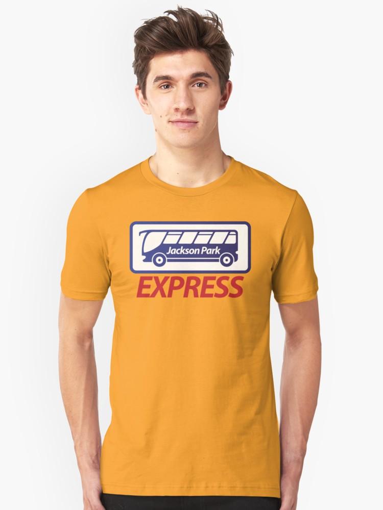ra,unisex_tshirt,x2200,f89f2b-1617e563f0,front-c,392,146,750,1000-bg,f8f8f8.u3.jpg