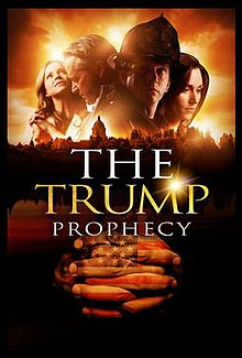220px-The-Trump-Prophecy-film-poster.jpg