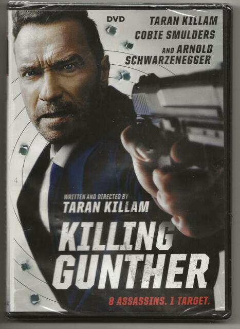 So strange they don't highlight the Taran Killam aspect of the film