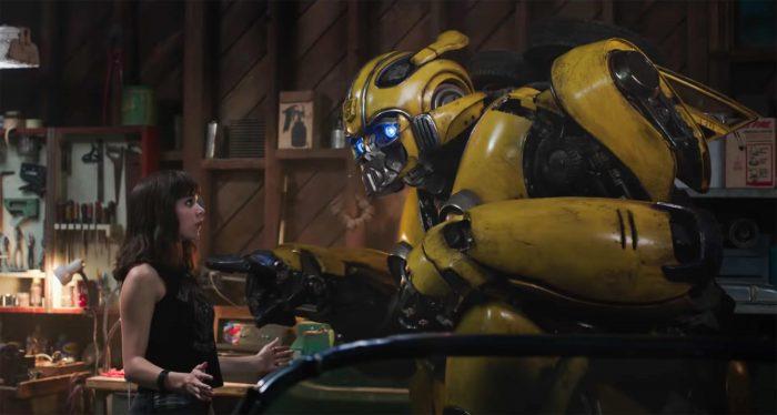 bumblebee-4-700x374.jpg