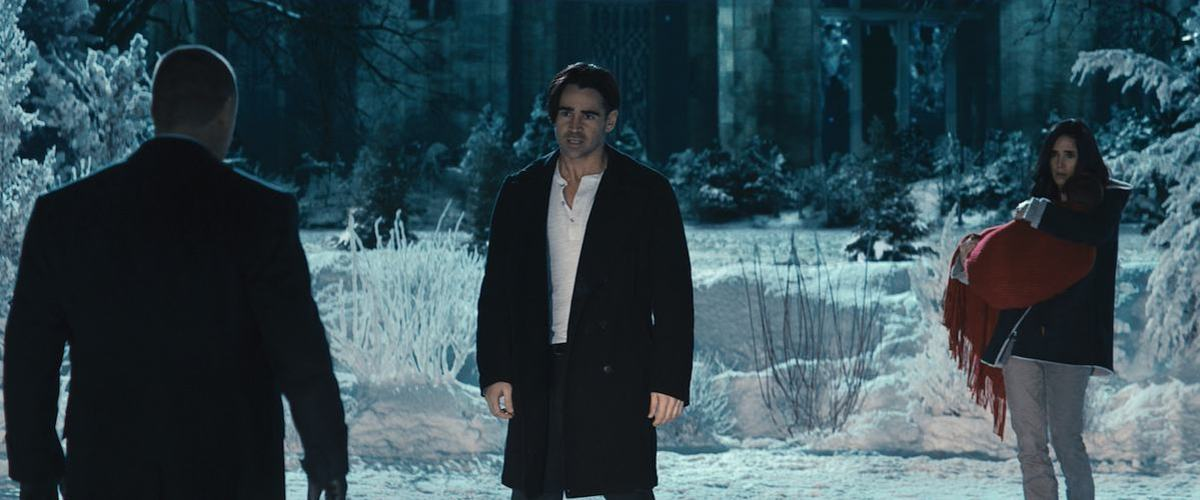 hero_WintersTale-2014-1.jpg