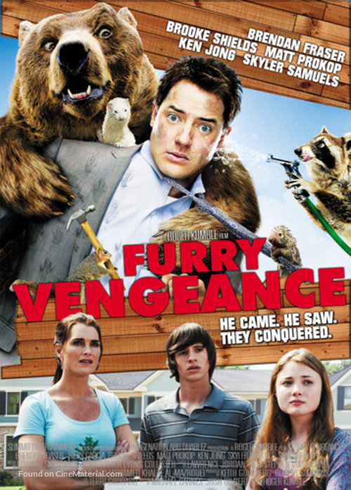 furry-vengeance-singaporean-movie-poster.jpg