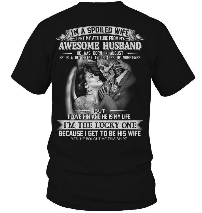 I'm+a+spoiled+wife+-+August-CM_7TVDM26.jpg