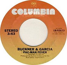Pac-Man_Fever_by_Buckner_and_Garcia_1981_US_vinyl_A-side.jpg