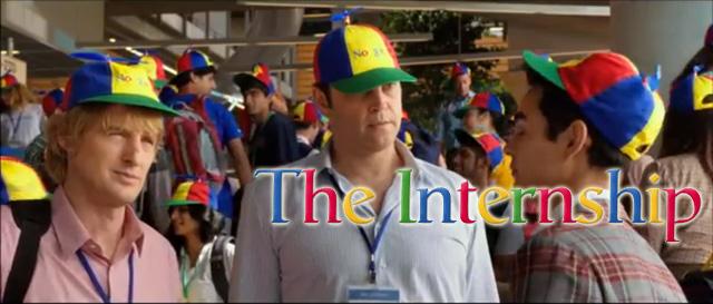 the-internship-google-1360848691.jpg