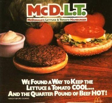 mcdlt-ad.jpg