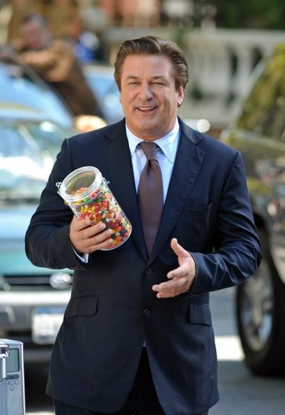 Jellybeans!