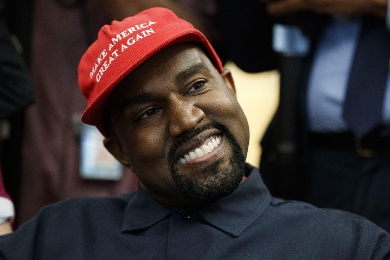 GLC-Claims-Kanye-West-is-Never-Wearing-MAGA-Hats-Again.jpg