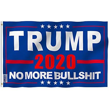 I call bullshit on this tee-shirt AND sentiment.