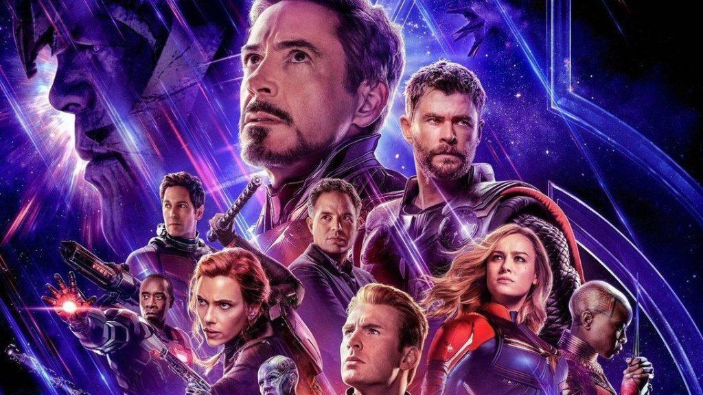 avengers-endgame-poster-square-crop-e1556051507610.jpg