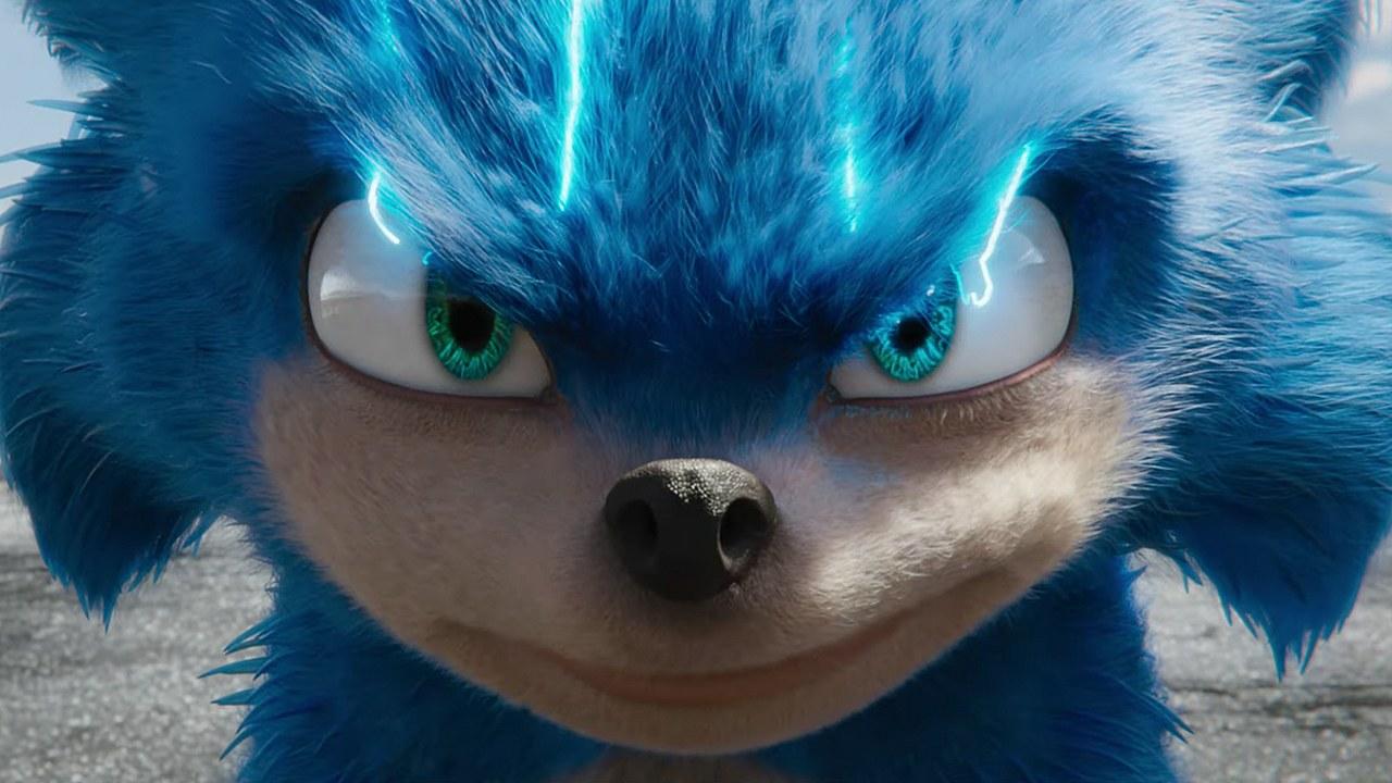 Sonic-The-Hedgehog-GQ-04302019_16x9.jpg