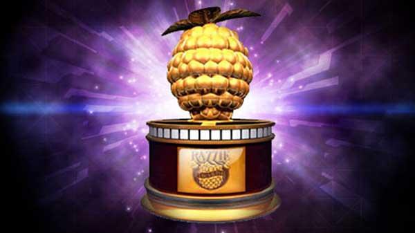 Golden-Raspberry-Razzie-Awards-logo.jpg