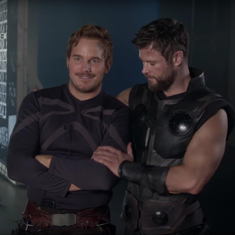 Avengers-Infinity-War-Behind-Scenes-Video.jpg