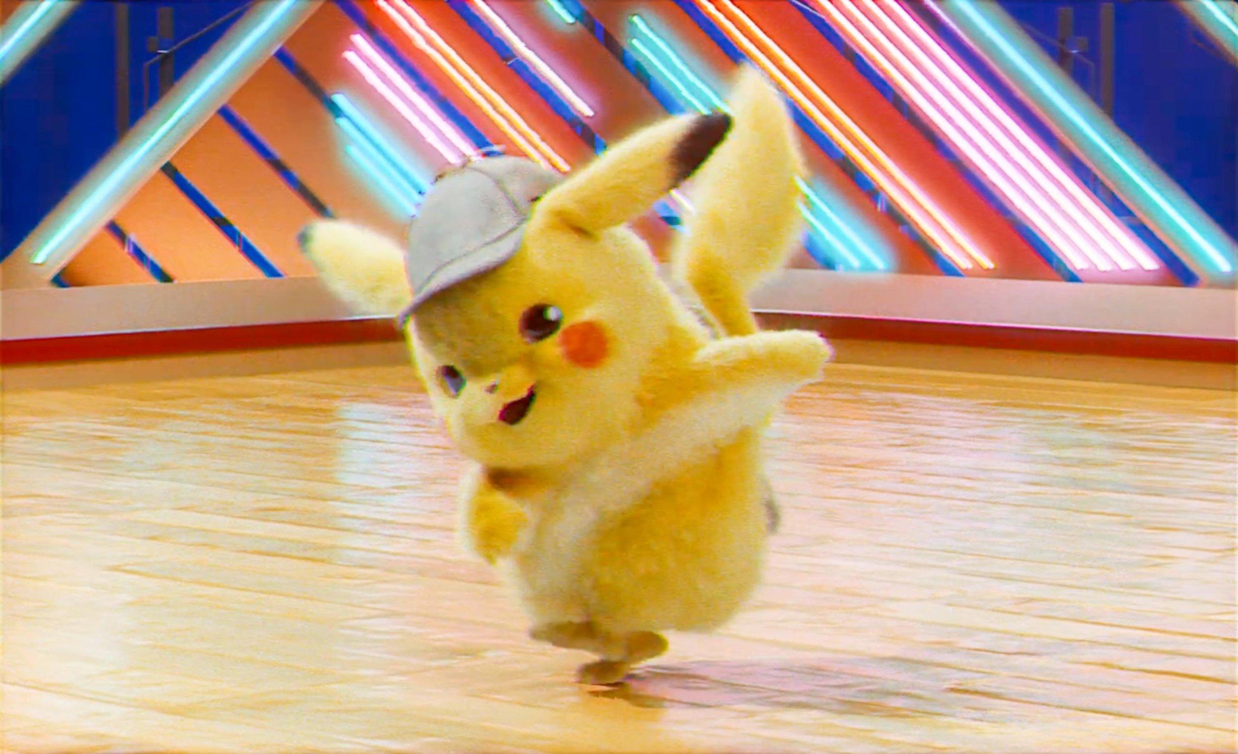 pokecc81mon-detective-pikachu-full-picture.jpg
