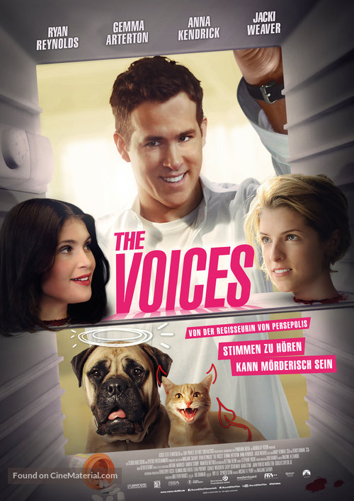 the-voices-german-movie-poster.jpg