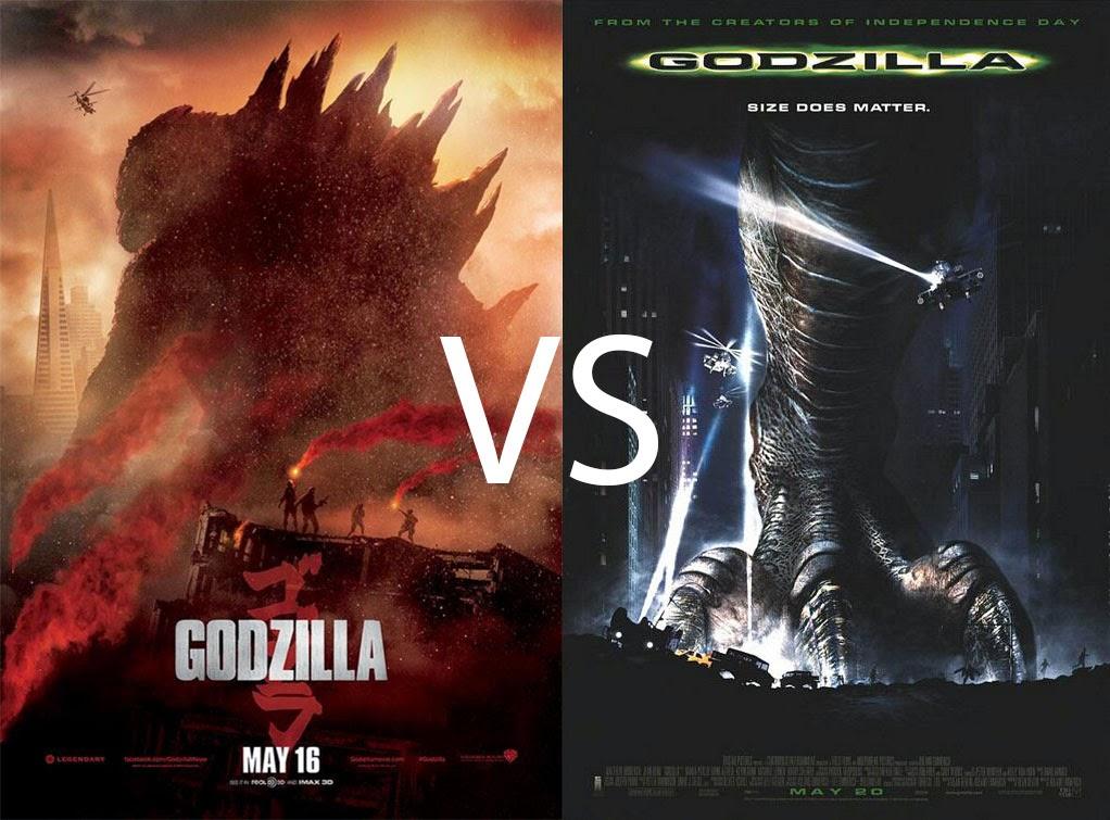 Godzilla VS.jpg