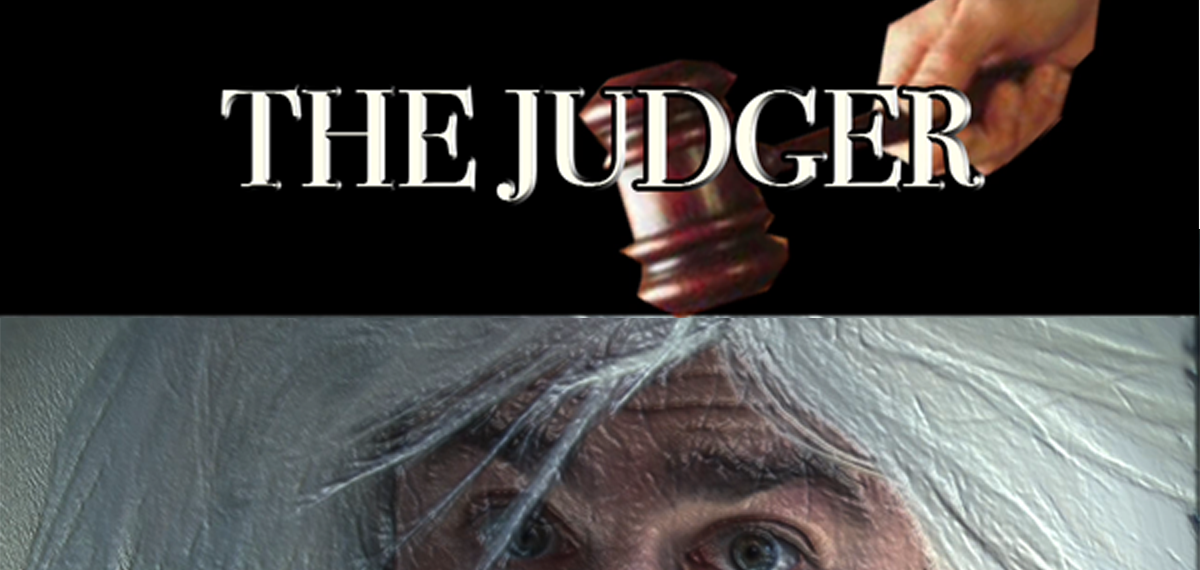 Judger Slider for Cinema Saville.png