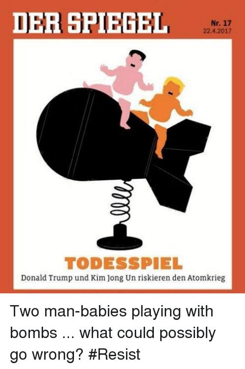 der-spiegel-22-4-2017-todesspiel-donald-trump-und-kim-jong-un-21216899.png