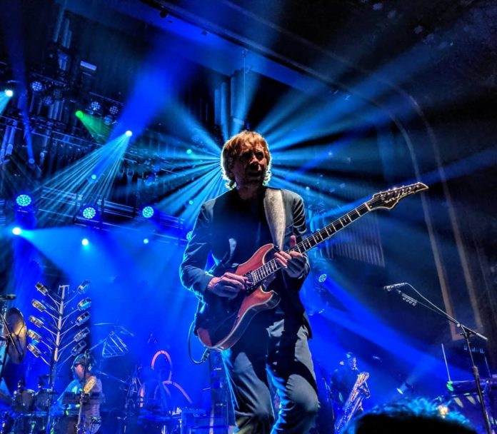trey-anastasio-band-at-the-tabernacle-2019-night-one-atlanta-ringodance-696x608.jpg