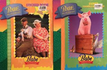 babe_pig_in_city_merchandising.jpg