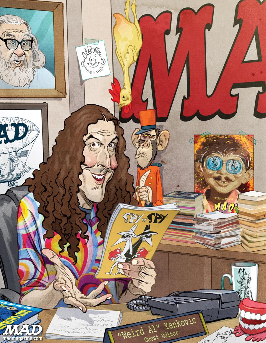 MAD-Magazine-Weird-Al-Office_55366eaf0e6d48.69944611.jpg
