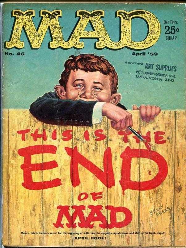 mad-magazine.jpeg