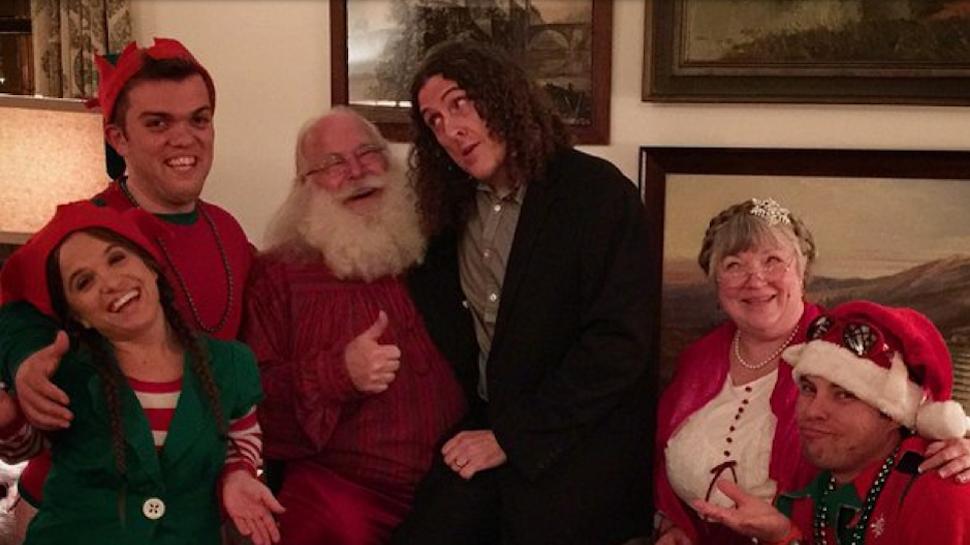 Weird-Al-Santa.png