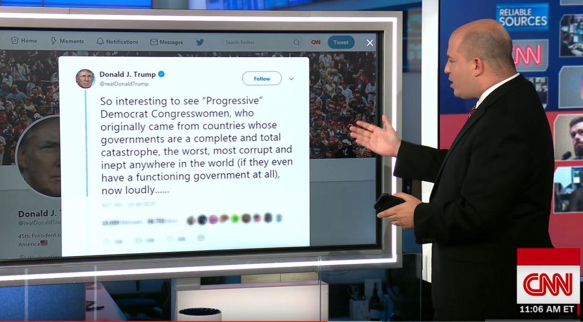 cnn-host.jpg