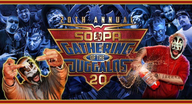 Gathering-of-the-Juggalos-2019-1.jpg
