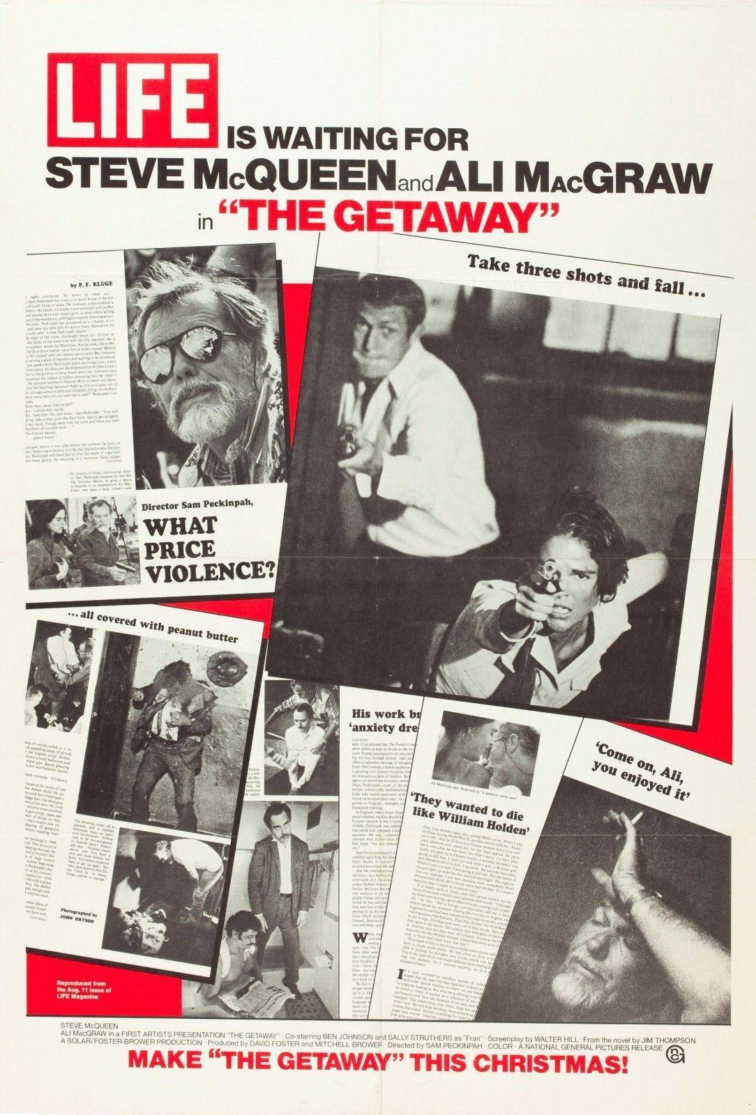 the-getaway-1972-steve-mcqueen-retro-movie.jpg