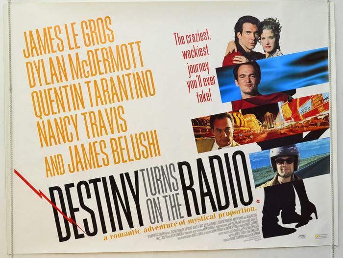 destiny-turns-on-the-radio-cinema-quad-movie-poster-(1).jpg