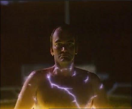 Tarantino electric.jpg