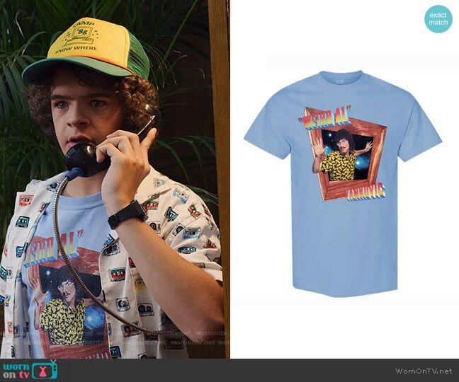 IN-3D-Blue-T-Shirt-Gaten-Matarazzo-stranger-things.jpg