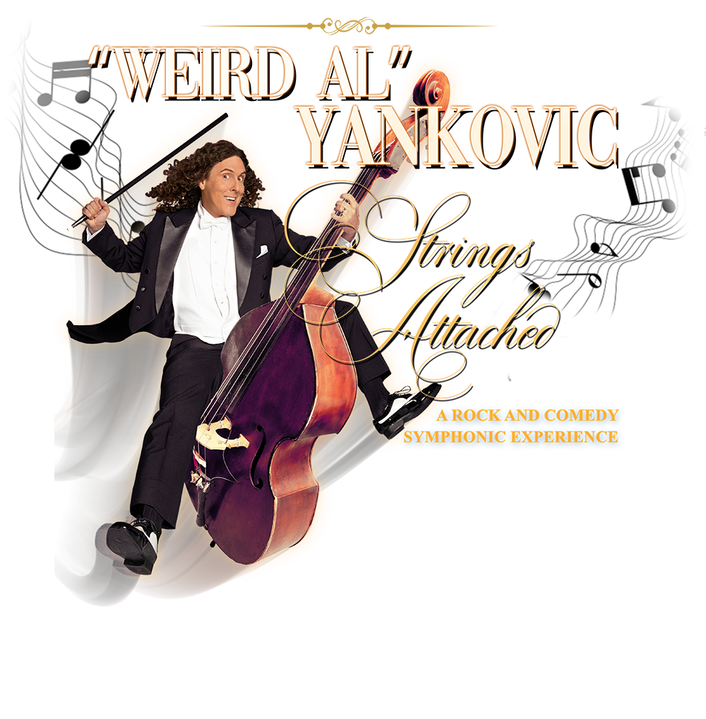 WeirdAl2019_Header-02-hr.png