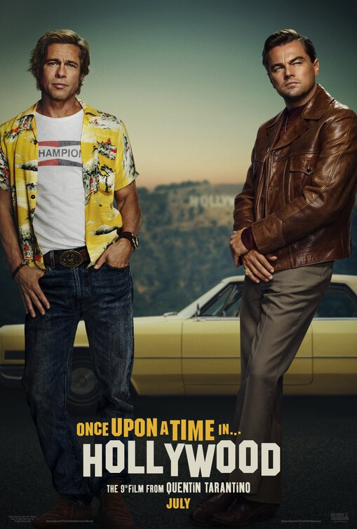 once_upon_a_time_in_hollywood.jpg