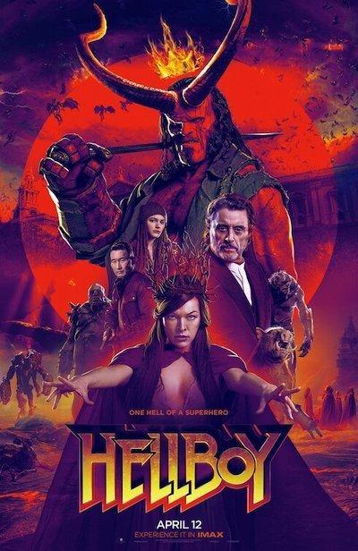 large_hellboy-poster-2.jpg