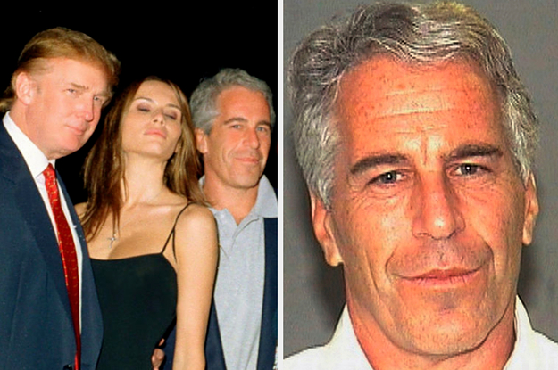 jeffrey-epstein-was-charged-with-sex-trafficking--2-4295-1562874358-0_dblbig.jpg