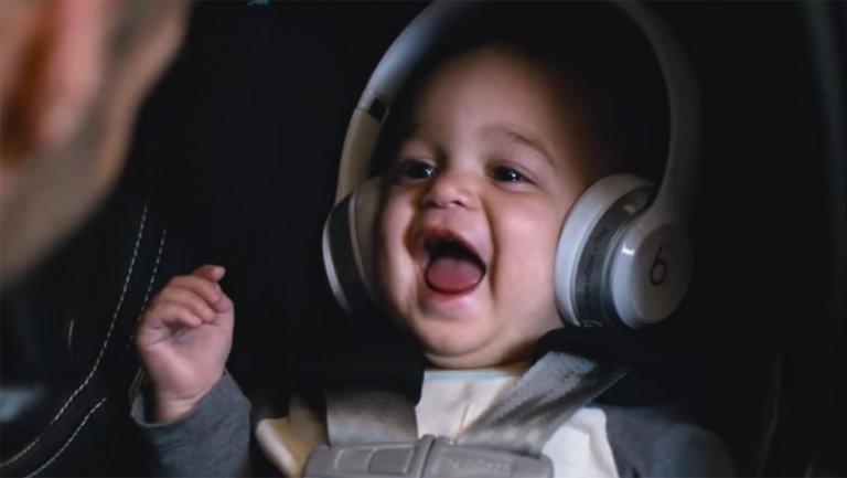 baby_carlos.jpg