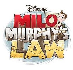 250px-Milo_Murphy_Logo.jpg