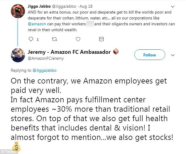 4F5A22C300000578-6094075-Amazon_says_its_FC_Ambassadors_who_are_all_full_time_employees_a-a-17_1535117318264.jpg