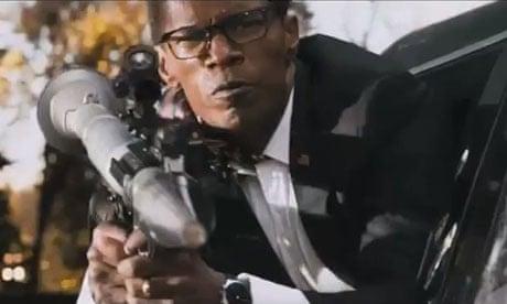 Whitehouse-Down-Trailer-8-010.jpg
