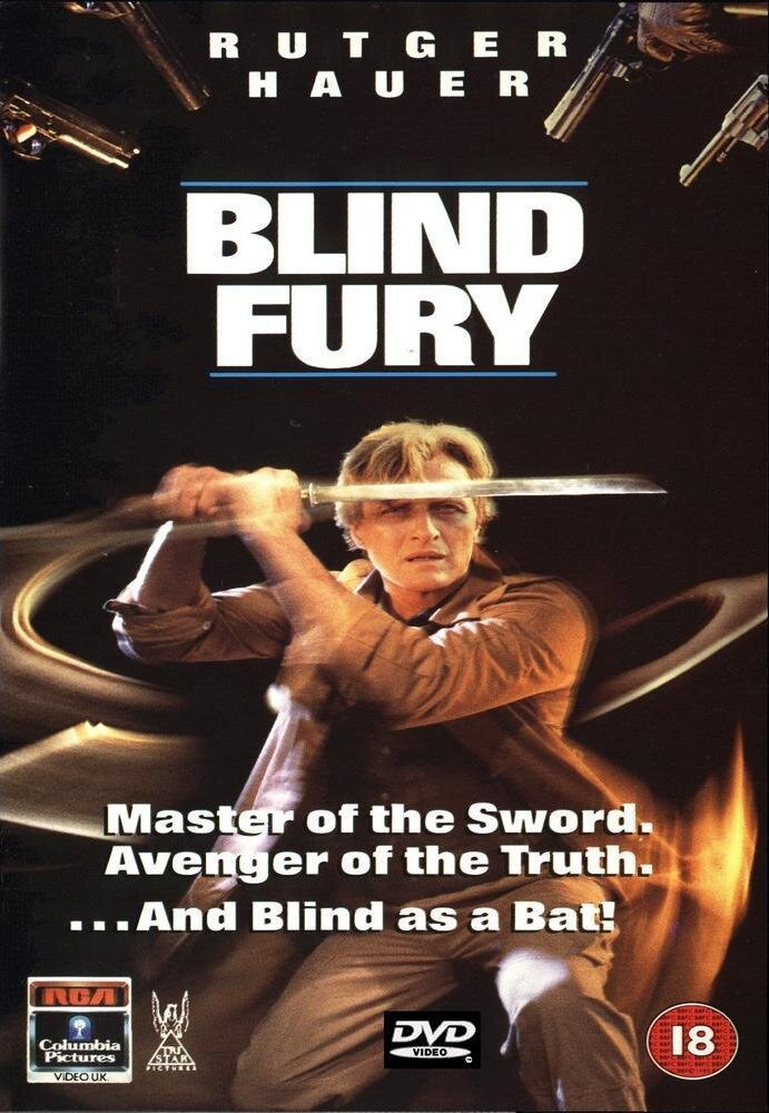 DVD-Cover-blind-fury-15964729-691-1000.jpg