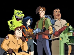 256px-Extreme-Ghostbusters-Cast-1.png