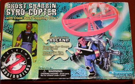 copter_banner.jpg