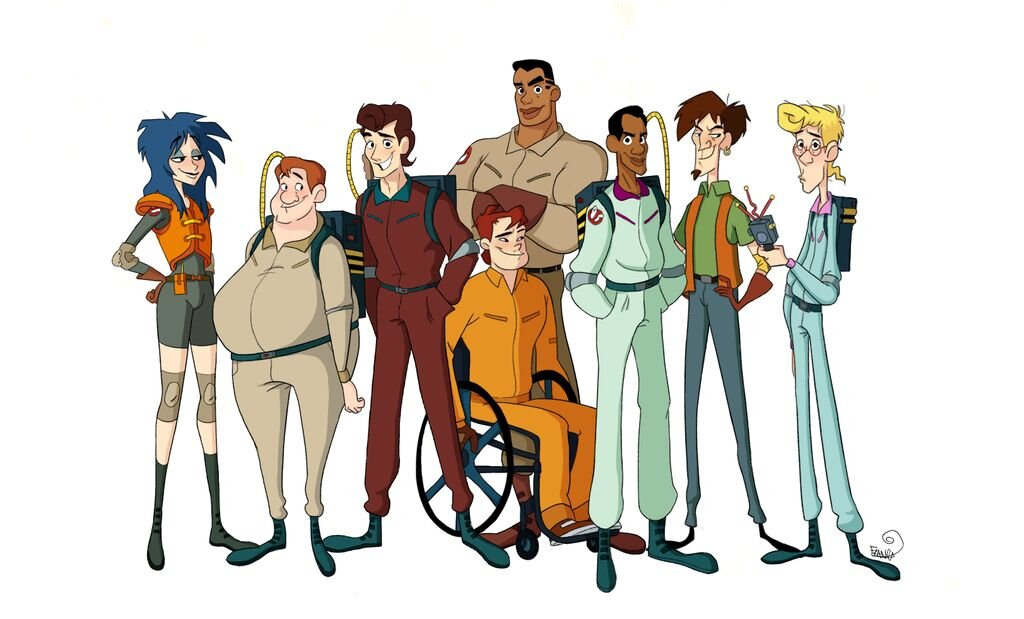 the_real_and_the_extreme_ghostbusters_by_chillyfranco_d57d49n-fullview.jpg