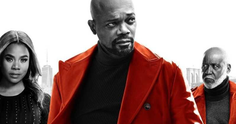 Shaft-2019-Posters-Characters.jpg