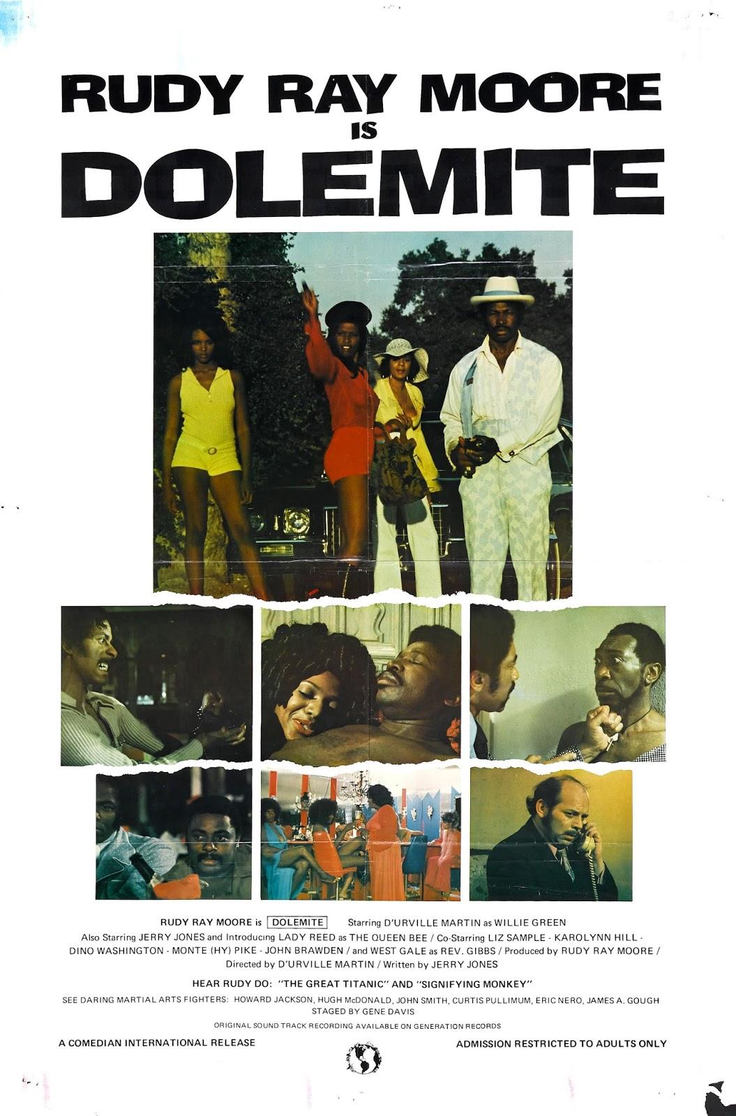 Dolemite (1975) - 1.jpg