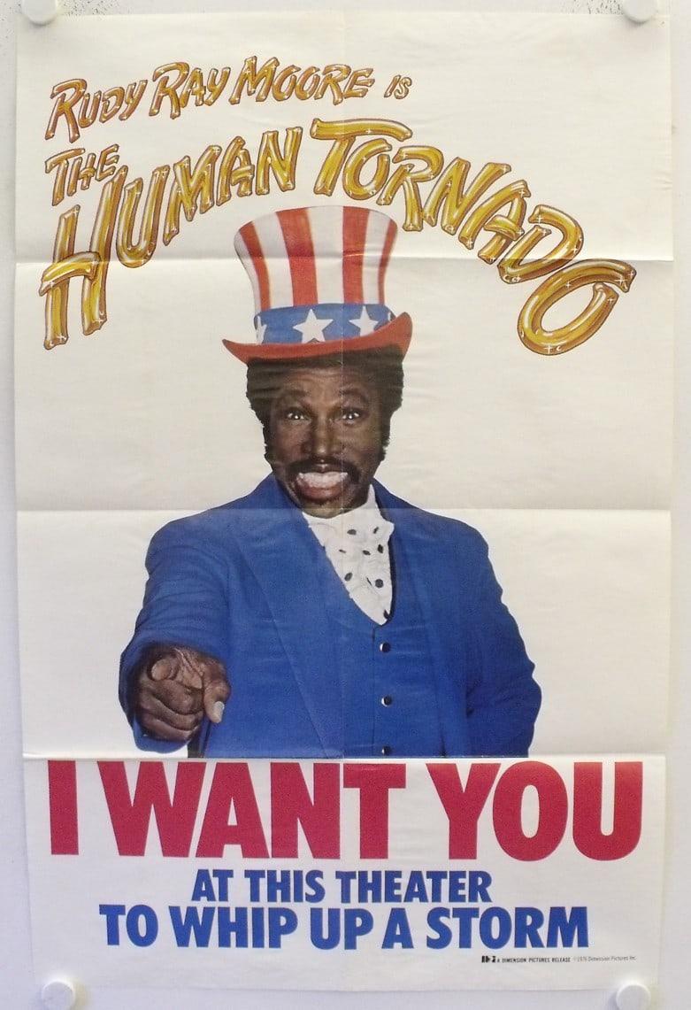 781full-the-human-tornado-(1976)-poster.jpg