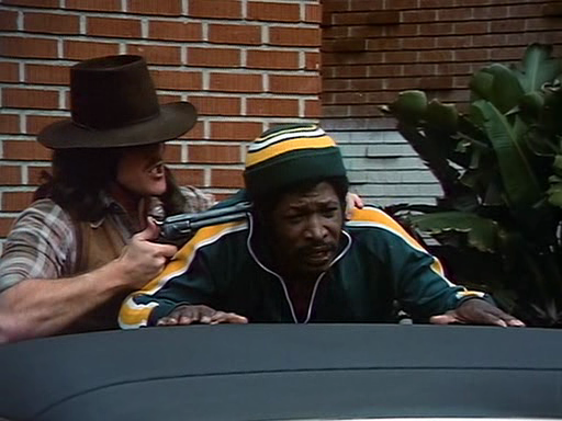 messing_with_the_packers.png