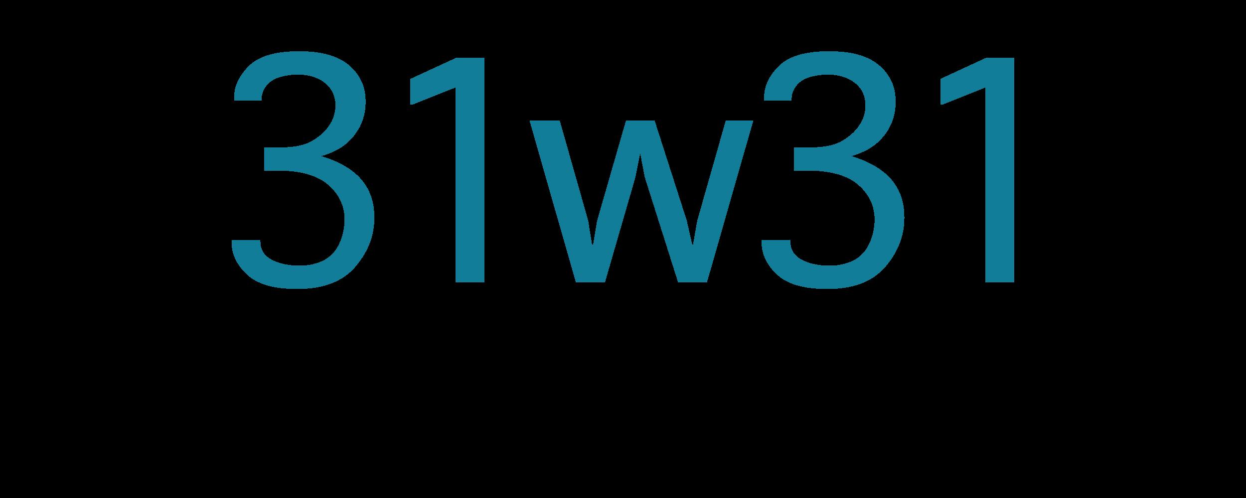 31w31 Large Logo (1).png
